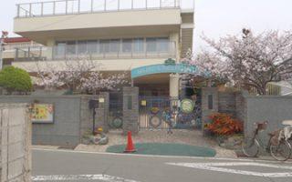 (仮称)垂水駅前新ビル新築工事JV